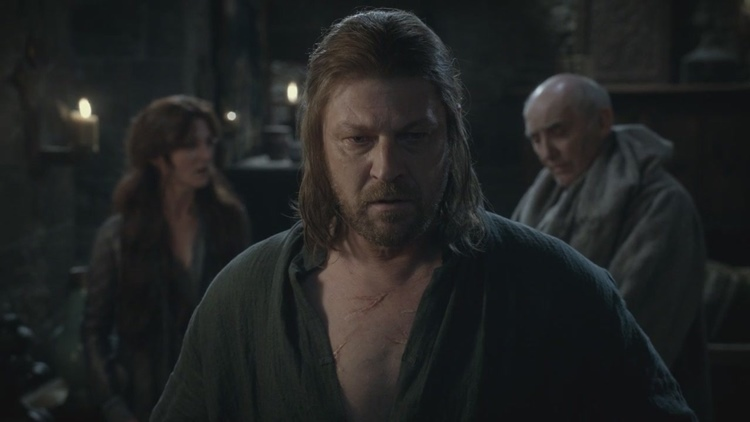 Ned-Stark-1x01-Winter-Is-Coming-lord-eddard-ned-stark-22731008-1280-720