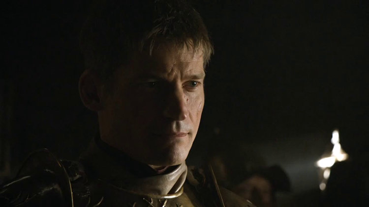 a-game-of-thrones-season-4-jaime-lannister