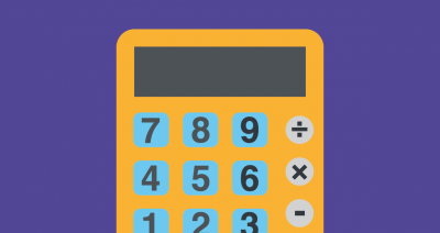 Calculadora Freelancer