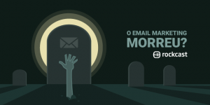 podcast-sobre-email-marketing-cova