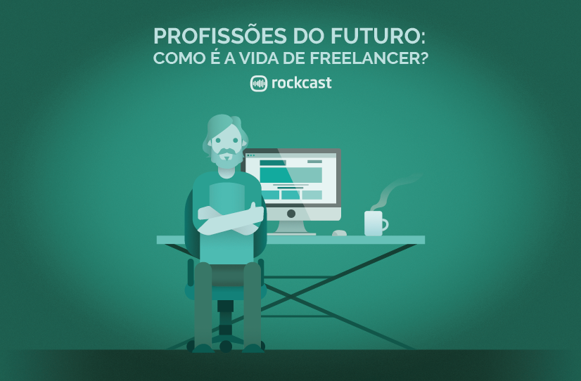 profissoes-do-futuro-freelancer