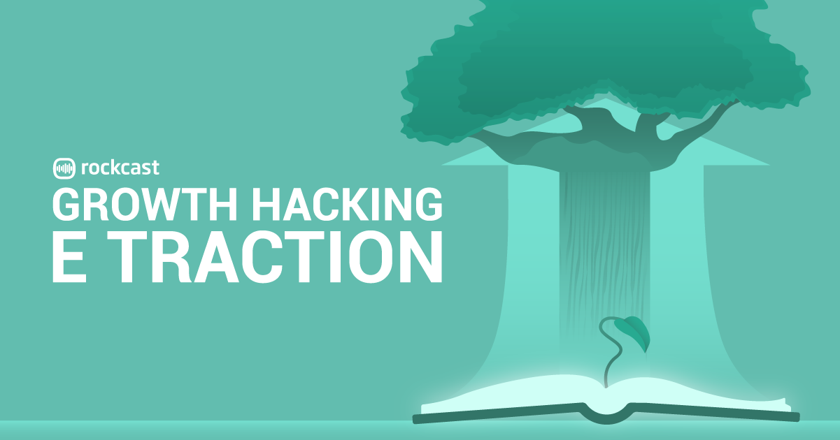 podcast-sobre-growth-hacking
