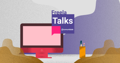 freela talks