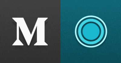 Medium vs. LinkedIn Pulse