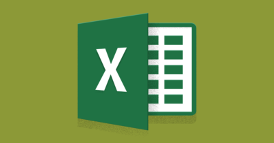 guia completo do excel