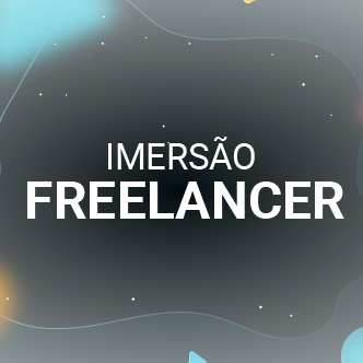 Imersão Freelancer
