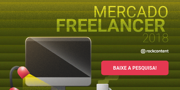 Mercado Freelancer 2018